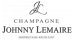 CHAMPAGNE JOHNNY LEMAIRE