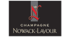 CHAMPAGNE NOWACK LAYOUR